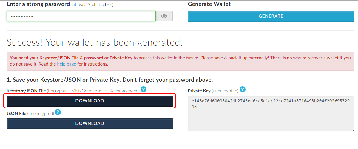 View bitcoin walletdat file ethereum password not working i found an old bitcoin wallet ccuart Choice Image